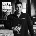 Brewbound Podcast Ep. 002: Carey Falcone on the 8-Year Journey to Launch New Realm Brewing