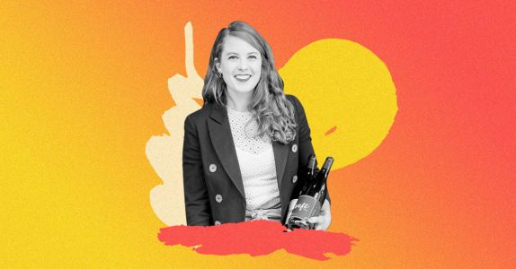 Jennifer Reichardt Is Creating a Thoughtful, Accessible Lineup at Raft Wines