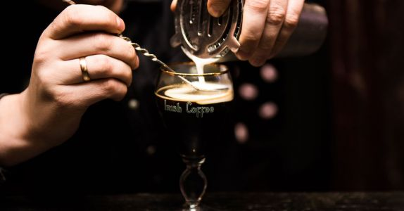 Seven of the Best Whiskeys for Irish Coffee, Ranked