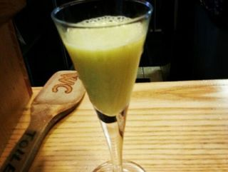 How to Make Ginger Juice and Its 10 Benefits