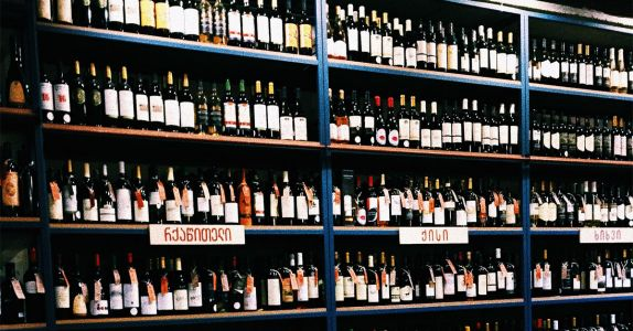 We Asked 13 Somms: What's Your Go-To Bargain Wine?