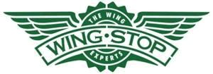 Wingstop Launches New, Limited-Time Flavors: Ancho Honey Glaze & Harissa Lemon Pepper