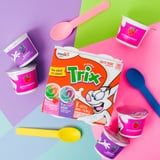 Trix Yogurt Is Making a Comeback This Year, and My Inner '90s Kid Is Screaming