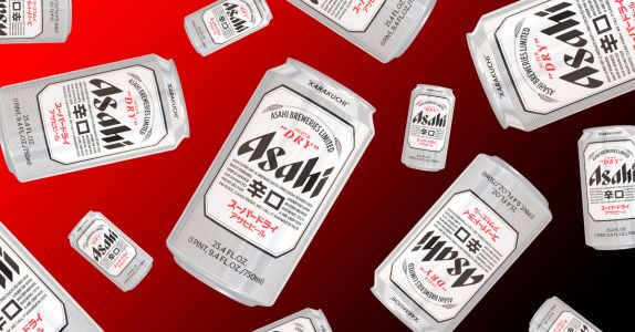 10 Things You Should Know About Asahi Beer