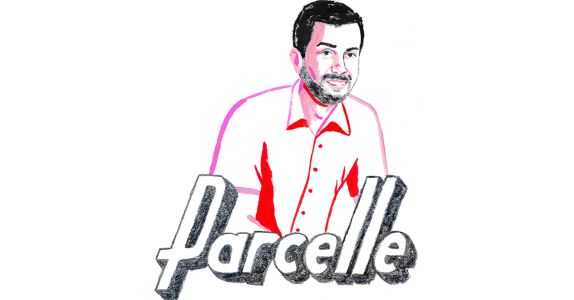 Parcelle Wines Is Helping Sommeliers Survive the Pandemic and Broadening America's Palate