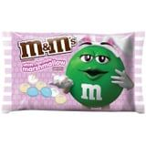 White Chocolate Marshmallow M&M's Are at Target, and I Need to Tear Open a Bag NOW