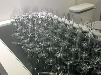 The Mind Of A Sommelier: A New Series