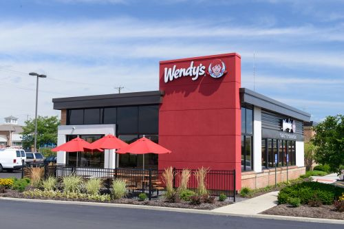 Meritage Reports Acquisition and Definitive Agreements to Acquire 57 Wendy's Restaurants Located Across Five States