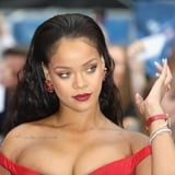 Mac a Rih's, Anyone? The Singer's Iconic Pasta Recipe Features an Interesting Mix of Ingredients