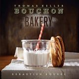 10 Dessert Cookbooks to Satisfy Your Sweet Tooth