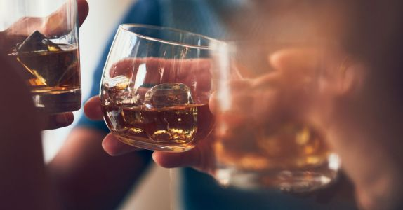 We Asked 12 Bartenders: What's the Best New Bourbon That's Earned a Spot on Your Bar?