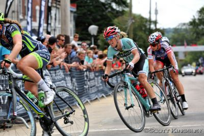 After 15 years of continuous sponsorship, Colavita will withdraw from pro cycling