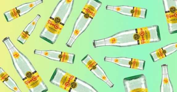 9 Things You Should Know About Topo Chico
