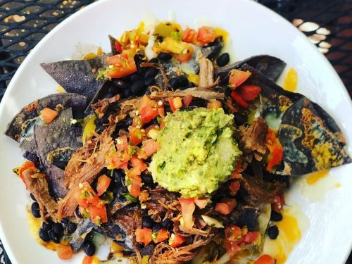 The Essential Restaurants in Taos, New Mexico