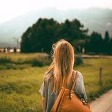 How Traveling Has Taught Me to Calm the F*ck Down