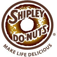 Shipley Do-Nuts Expands Executive Leadership Team