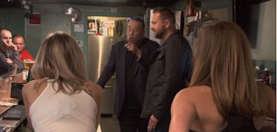 Bar Rescue - Britestar Tavern Update
