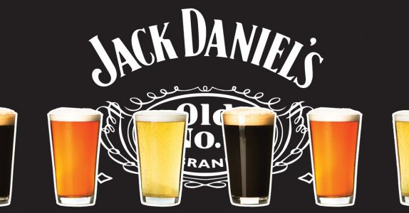 The Untold Story of Jack Daniel's Beer