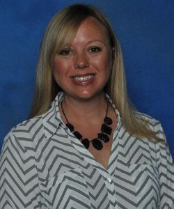 Coolgreens Announces Amanda Powell as Director of Operations and Training