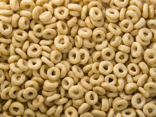 Traces of Weed Killer Found in Cheerios and Quaker Oats Oatmeal