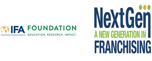 Former HP CEO Carly Fiorina Joins 2019 NextGen in Franchising Global Competition's Judging Panel