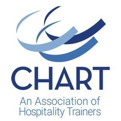 Restaurant Playbooks Joins Council of Hotel and Restaurant Trainers as New Silver Partner