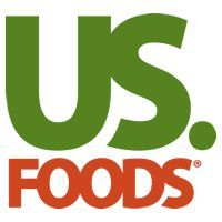 US Foods to Provide Free Reopening Kits to Independent Restaurants Across the Country