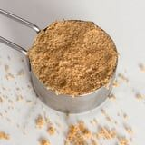Here's the Quick and Easy Way to Soften Brown Sugar