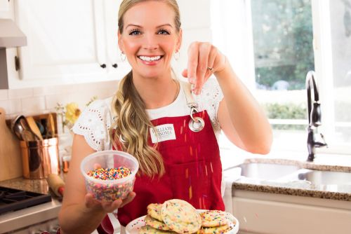 Kids' Virtual Summer Cooking and Baking Camps Are Back in Session