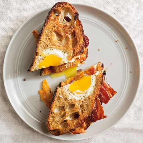 16 Delicious Egg Recipes to Make Right Now