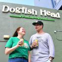 Openings: Dogfish Head to Open Miami Outpost May 21; Flying Embers to Takeover Former Backlash Beer Space in Boston