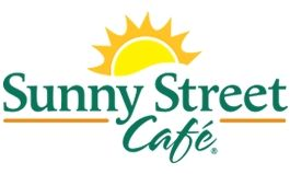 Avocado and Blueberries Steal the Show Sunny Street Café Releases New Summer Specials Menu