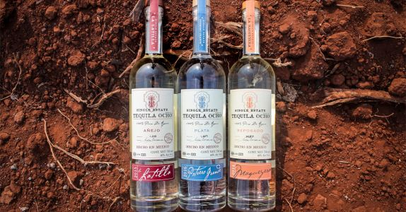 Why What's in Your Tequila Matters