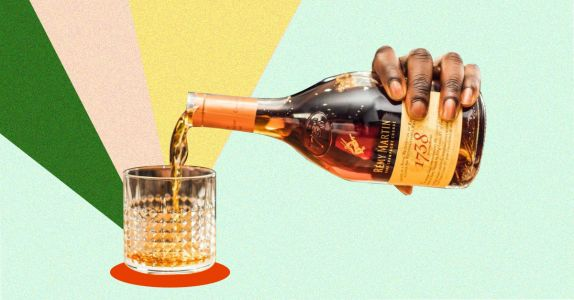 We Asked 6 Bartenders: Why Do You Love Cognac?