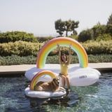 Funboy's Fourth of July Sale Is Here! Shop 30+ Luxurious Pool Floats and More
