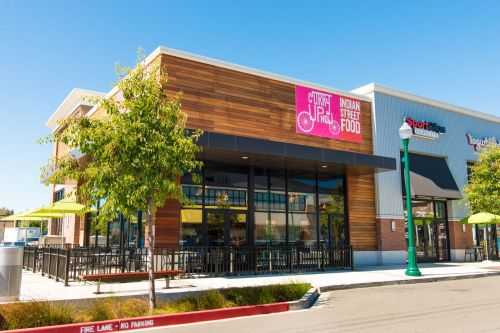 Bay Area's Curry Up Now Secures Investment From Liquid 2 Ventures