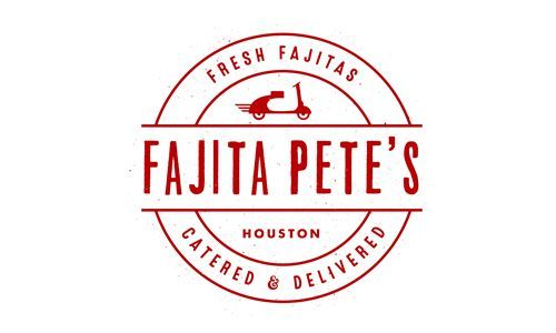 Fajita Pete's Debuts Lighter, Brighter and Fresh New Branding