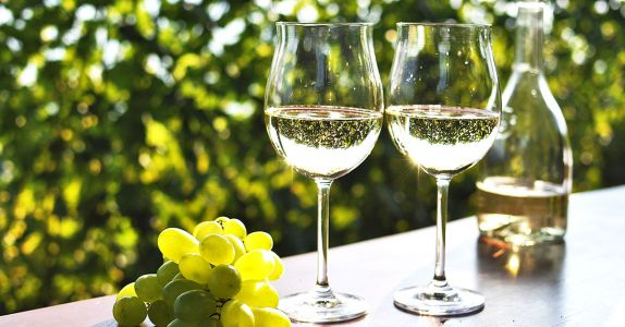 Why White Wine Fans Should Consider Zippy Vermentino