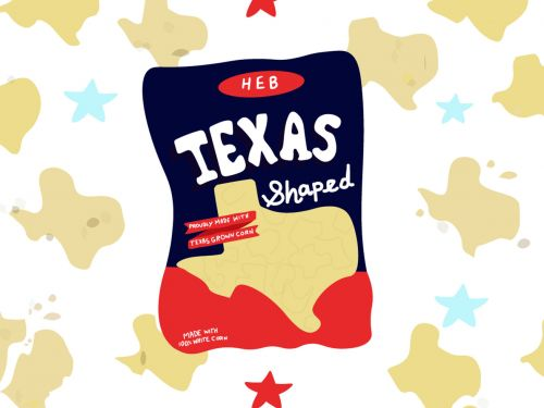 Texas's Favorite Grocery Store Is a Way of Life