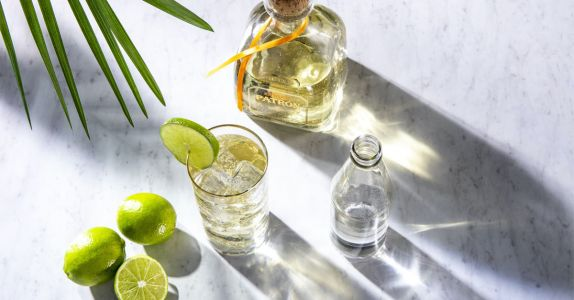 Here's Why Industry Pros Care About Additive-Free Tequila, and You Should, Too