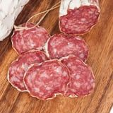 A Guide to the Different Types of Salami