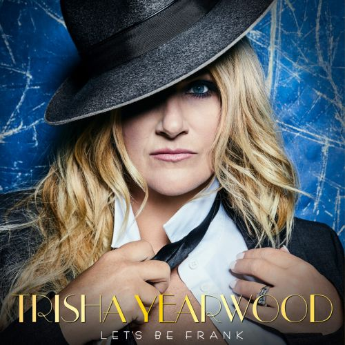 Trisha Yearwood's Latest Album is the Perfect Music to Cook to