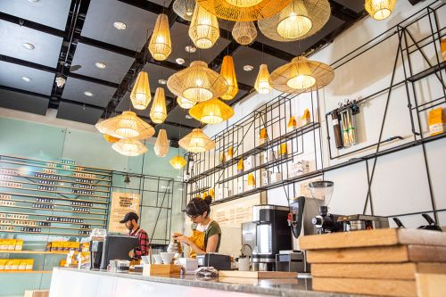 Perfect Day: Where to Drink in Bogotá