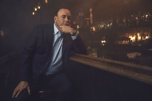 Taffer's Tavern Announces First Location in Washington, D.C