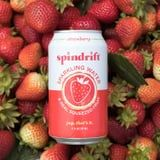I Drink a Spindrift Every Day, and Here's How I'd Rank the Flavors