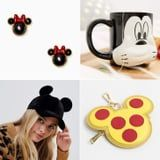 60+ Gift Ideas For Diehard Disney Fans - All $50 and Under!