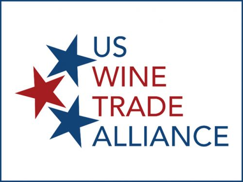 Wine professionals: please follow the U.S. Wine Trade Alliance as we gear up to fight new tariffs!
