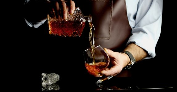 Six of the Best American-Made Brandies You Can Buy Right Now