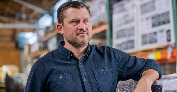Next Round: Inside the Rapid Growth of Tattersall Distilling