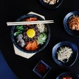 2 TikTok Food Bloggers on Why the Cultural Appropriation of Asian Food Is Personal